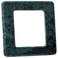 Marble Photo Frame Manufacturers