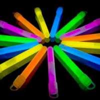 Glow Stick Manufacturers