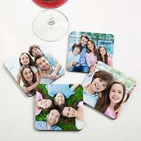 Personalized Photo Gifts Manufacturers