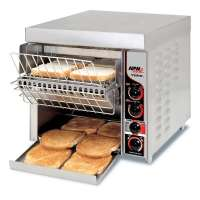 Conveyor Toaster Manufacturers