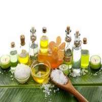 Herbal Products Manufacturers