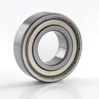 Angular Contact Bearings Importers