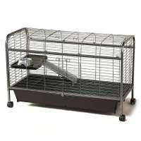 Rabbit Cage Manufacturers