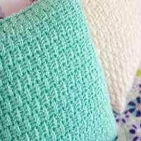 Crochet Pillow Cover Manufacturers