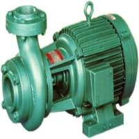 Three Phase Centrifugal Monoblock Pump Manufacturers