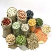 食物谷物 制造商