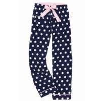 Ladies Pyjama Manufacturers