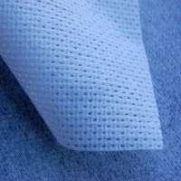 Spunlaced Fabrics Manufacturers
