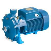 Two Stage Centrifugal Pump Manufacturers