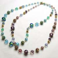 Jewelry Glass Bead Importers