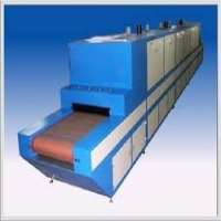Box Drying Machine Importers