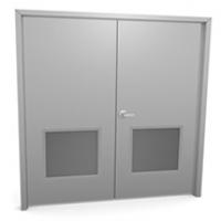 Hollow Metal Doors Manufacturers