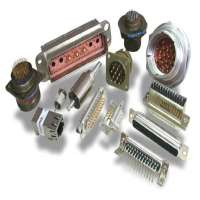 Filtered Connectors Manufacturers