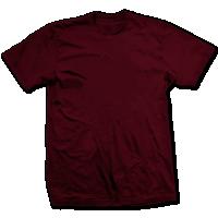 Hosiery Shirts Manufacturers