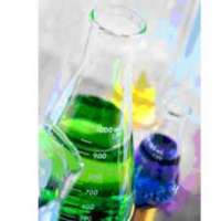 Stain Removers Manufacturers