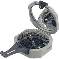 Brunton Compass Manufacturers