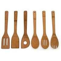 Wooden Kitchen Utensil Manufacturers