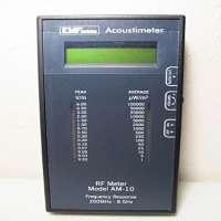 射频测量仪 制造商