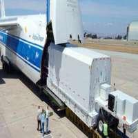 Multi-Modal Transportation Services Manufacturers