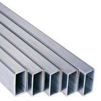 Metal Square Pipe Manufacturers