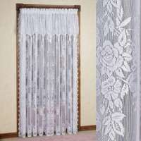 Lace Curtain Manufacturers