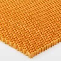 Honey Comb Material Manufacturers