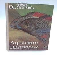 Aquarium Handbook Manufacturers