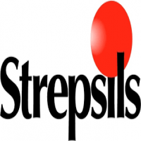 Strepsils Manufacturers