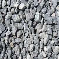 Granite Chips Manufacturers