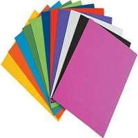 Foam Sheet Manufacturers