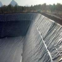 Industrial Liners Manufacturers