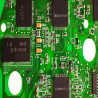 Electronic Circuits Manufacturers