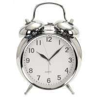 Silver Clock Importers