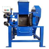 Laboratory Jaw Crusher Manufacturers