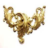 Stamping Brass Manufacturers