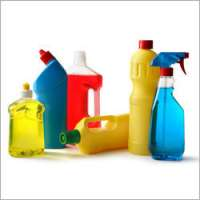 Liquid Cleaning Chemical Manufacturers