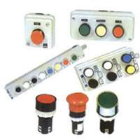 Control Panel Accessories Manufacturers