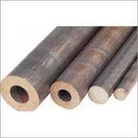 磷青铜管 制造商