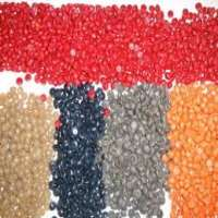 Thermoplastic Compound Manufacturers
