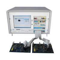 PCB诊断系统 制造商