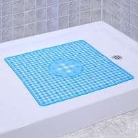 Shower Mats Manufacturers
