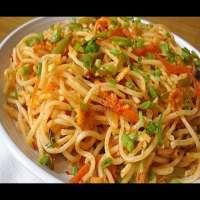 Noodles Masala Manufacturers