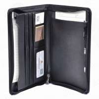 Leather Conference Folder Manufacturers