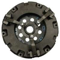 Truck Clutch Plate Importers