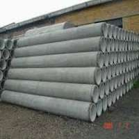 Plain Cement Concrete Poles Manufacturers