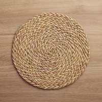 Woven Placemat Manufacturers