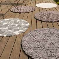 Outdoor Carpets Manufacturers