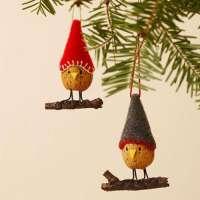 Handmade Christmas Ornaments Manufacturers