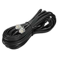 Telephone Line Cord Manufacturers