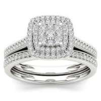 Wedding Rings Manufacturers